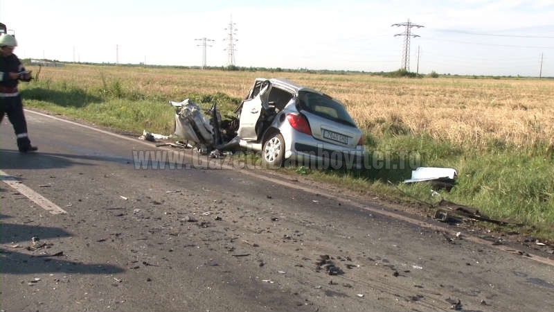 accident racari dn 71 (2)