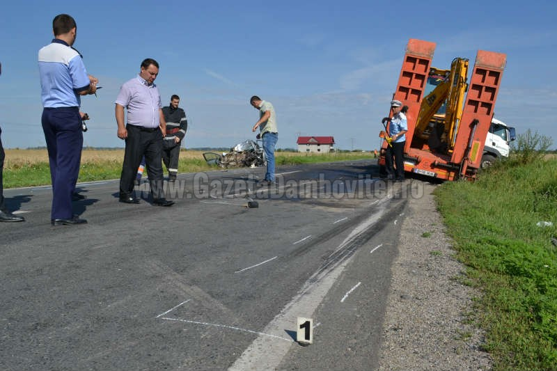 accident racari dn 71 (22)
