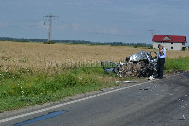 accident racari dn 71 (25)