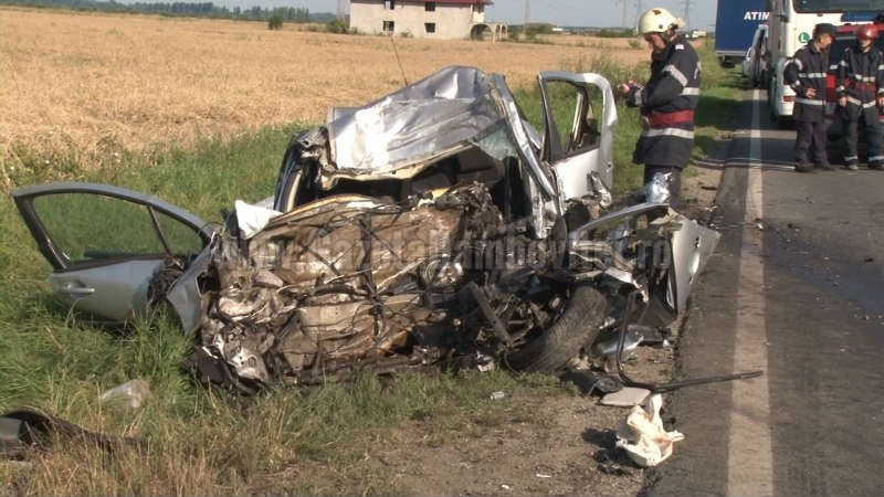 accident racari dn 71 (3)
