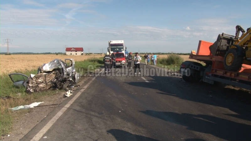 accident racari dn 71 (4)