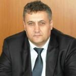 Alexandru Oprea: 350 de obiective din Dâmbovița, propuse la finanțare pe Ordonanța 28