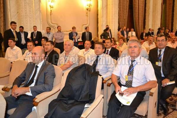delegatie dambovita congres fuziune PDL - PNL (1)