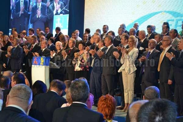 delegatie dambovita congres fuziune PDL - PNL (16)