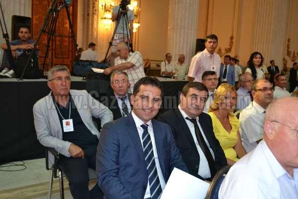 delegatie dambovita congres fuziune PDL - PNL (17)
