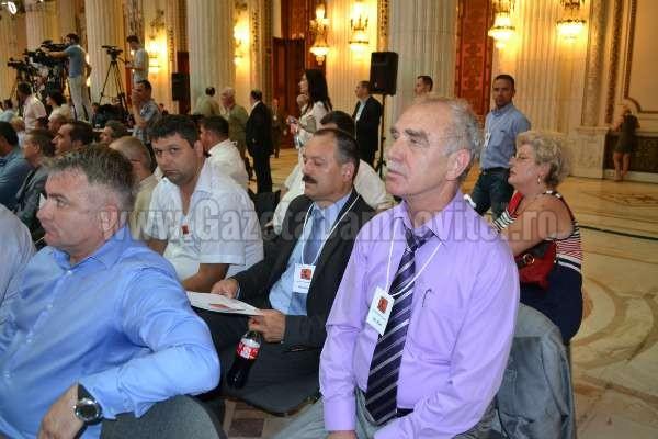 delegatie dambovita congres fuziune PDL - PNL (18)