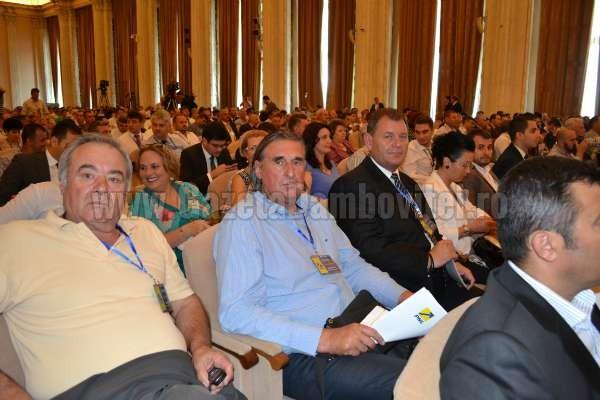 delegatie dambovita congres fuziune PDL - PNL (2)