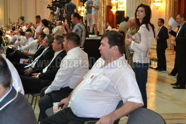 delegatie dambovita congres fuziune PDL - PNL (21)