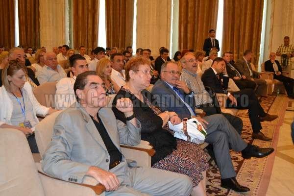 delegatie dambovita congres fuziune PDL - PNL (24)