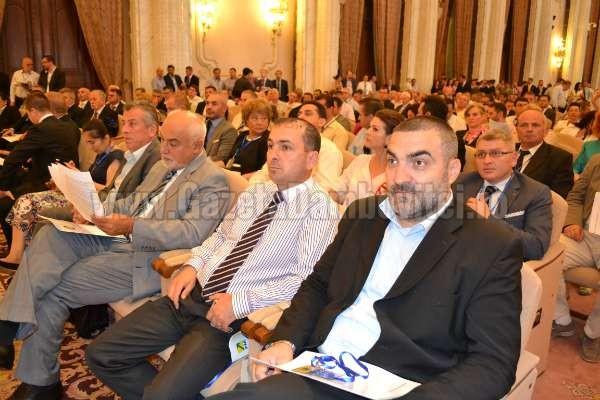 delegatie dambovita congres fuziune PDL - PNL (25)