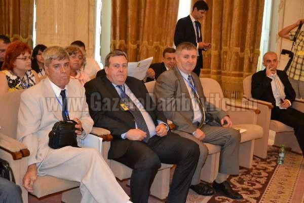 delegatie dambovita congres fuziune PDL - PNL (26)