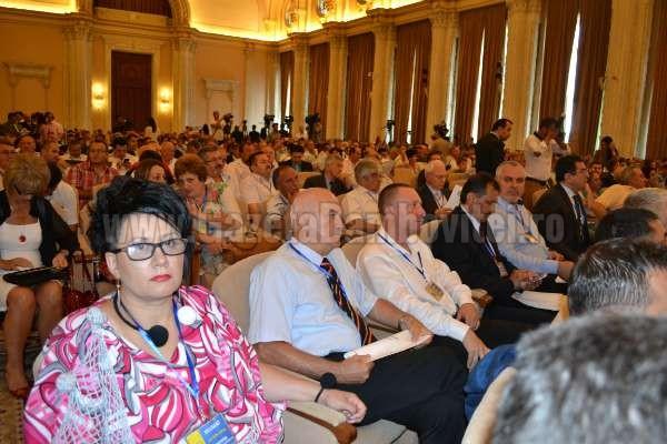 delegatie dambovita congres fuziune PDL - PNL (4)