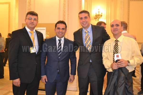 delegatie dambovita congres fuziune PDL - PNL (8)