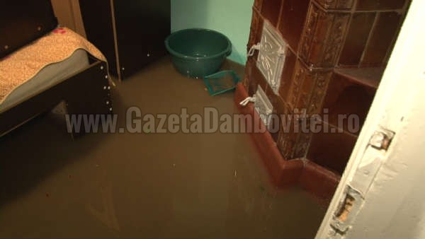 inundatii puntea de greci (1)