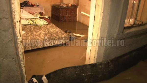 inundatii puntea de greci (3)
