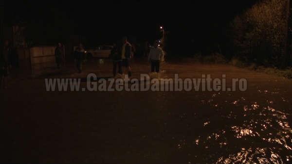 inundatii puntea de greci (4)