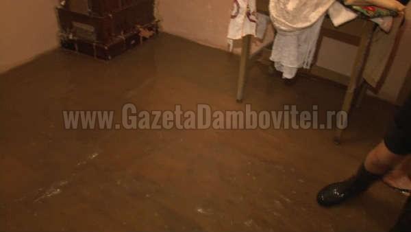 inundatii puntea de greci (7)