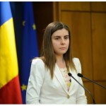 ioana petrescu ministrul finantelor marius petrescu universitatea valahia