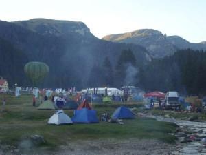 padina fest festival Consiliul Judetean dambovita (2)