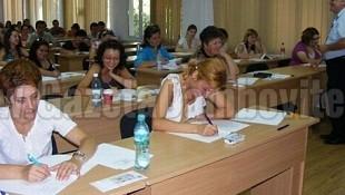 profesori_examen