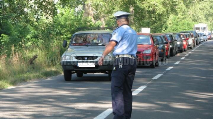 MĂTĂSARU: Bărbat ucis de o combină agricolă