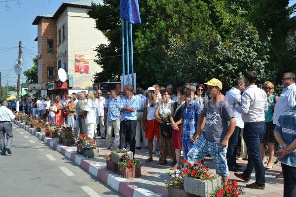 zilele comunei potlogi 2014 (1)