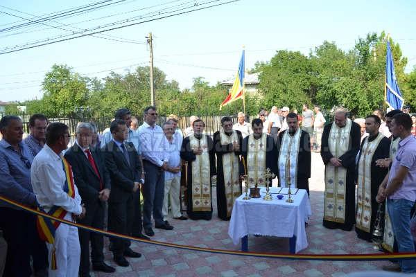 zilele comunei potlogi 2014 (10)