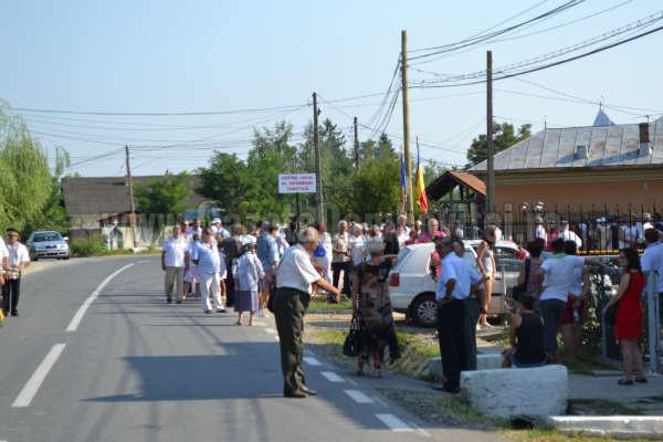 zilele comunei potlogi 2014 (12)