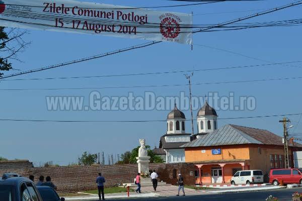 zilele comunei potlogi 2014 (13)