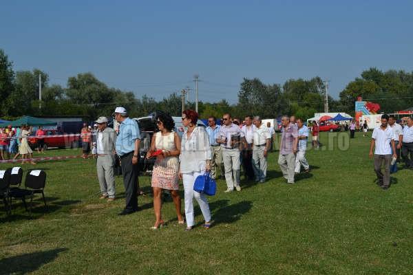 zilele comunei potlogi 2014 (16)