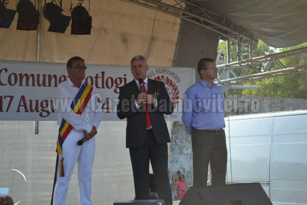 zilele comunei potlogi 2014 (17)