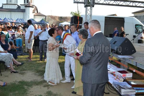 zilele comunei potlogi 2014 (19)