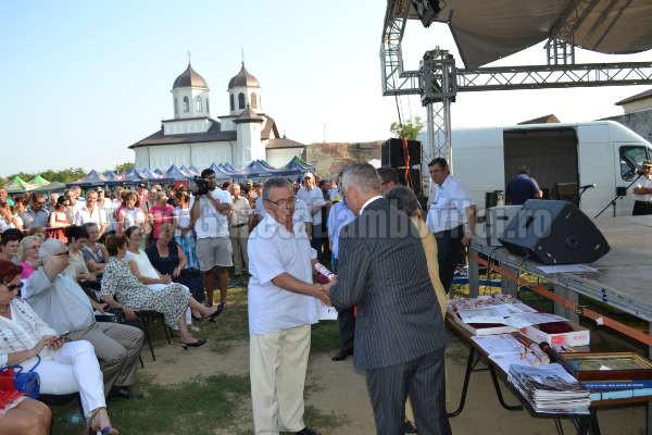 zilele comunei potlogi 2014 (20)