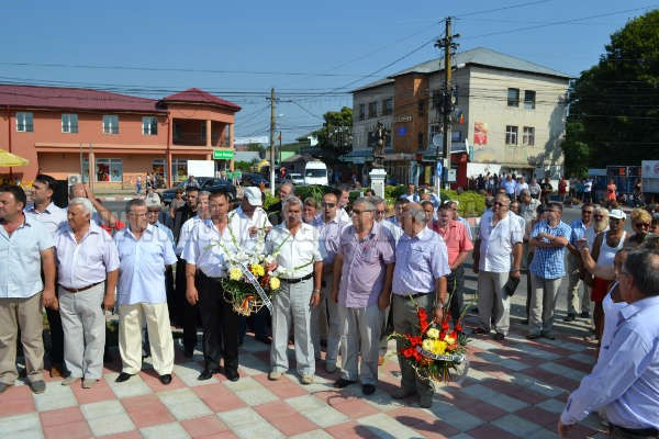 zilele comunei potlogi 2014 (3)