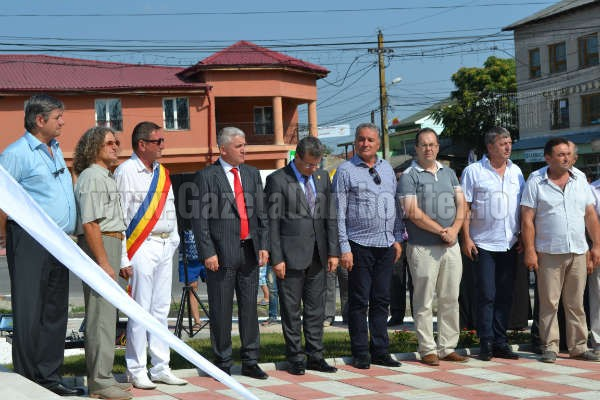 zilele comunei potlogi 2014 (4)