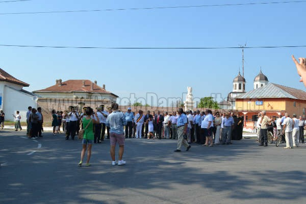 zilele comunei potlogi 2014 (7)