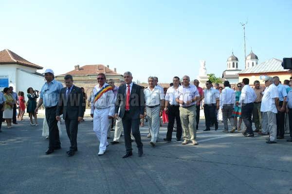 zilele comunei potlogi 2014 (8)