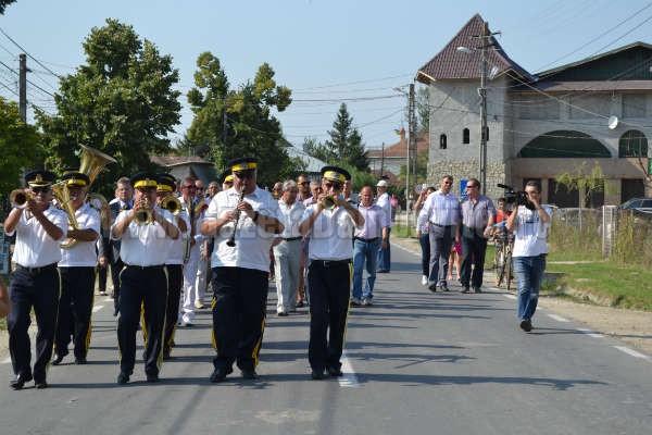 zilele comunei potlogi 2014 (9)