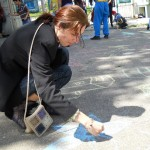 andreea-mierlea-pictura-asfalt