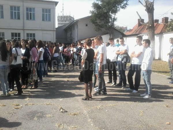 economic deschidere an scolar 2014-2015 (17)