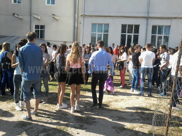 economic deschidere an scolar 2014-2015 (3)