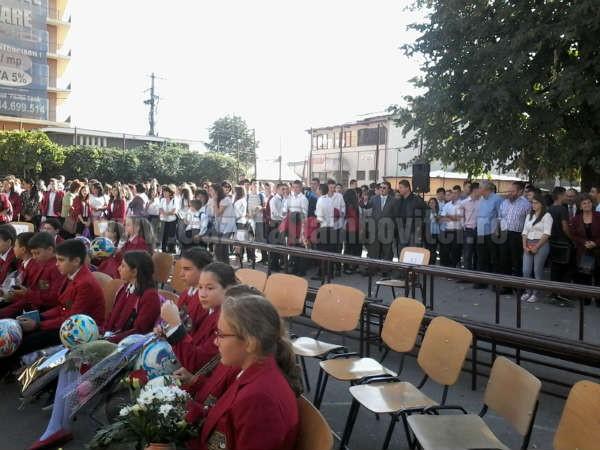 ienachita deschidere an scolar 2014-2015 (1)