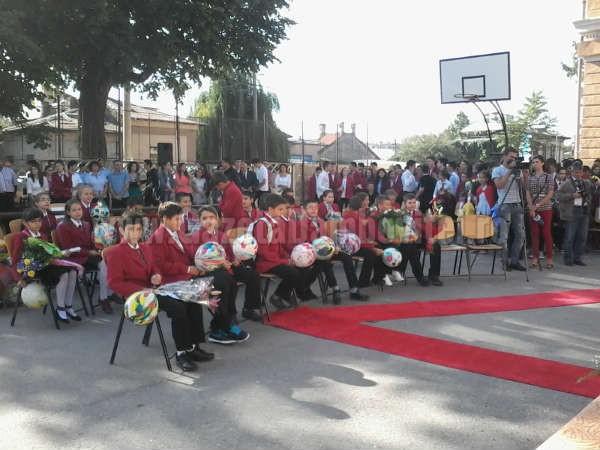 ienachita deschidere an scolar 2014-2015 (10)