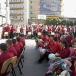 ienachita deschidere an scolar 2014-2015 (2)