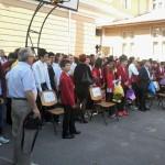 ienachita deschidere an scolar 2014-2015 (3)