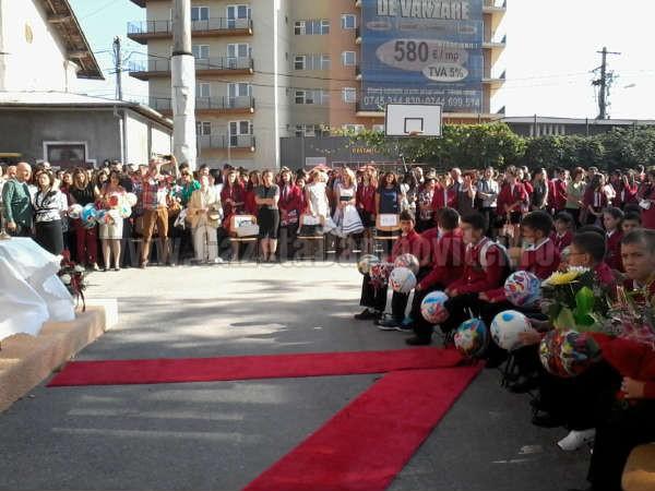 ienachita deschidere an scolar 2014-2015 (4)