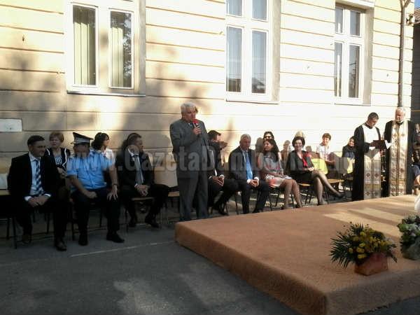 ienachita deschidere an scolar 2014-2015 (5)