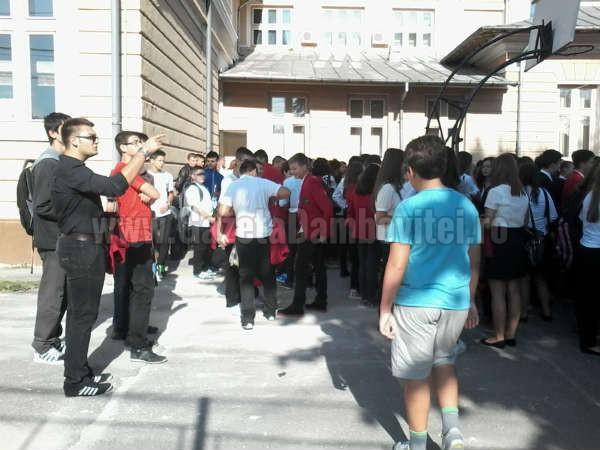 ienachita deschidere an scolar 2014-2015 (7)