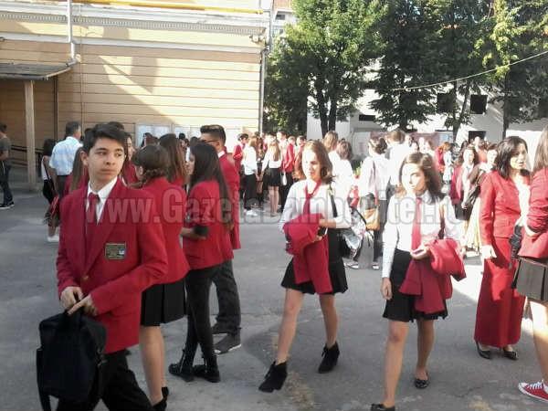 ienachita deschidere an scolar 2014-2015 (8)
