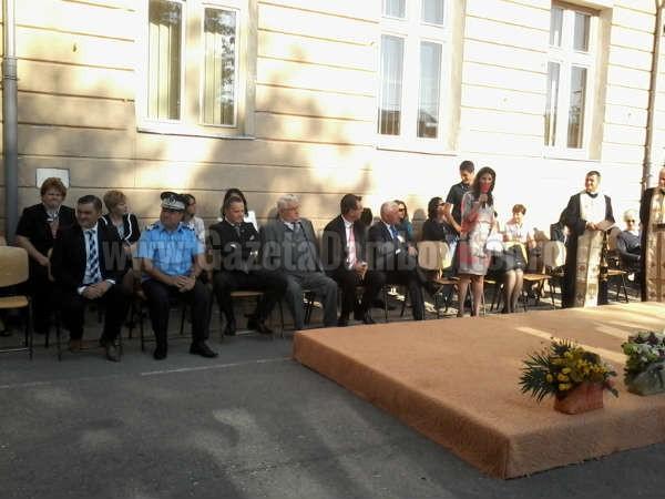ienachita deschidere an scolar 2014-2015